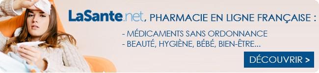 BOUTON DE FIèVRE (Automédication) - Fiche conseil santé ...
